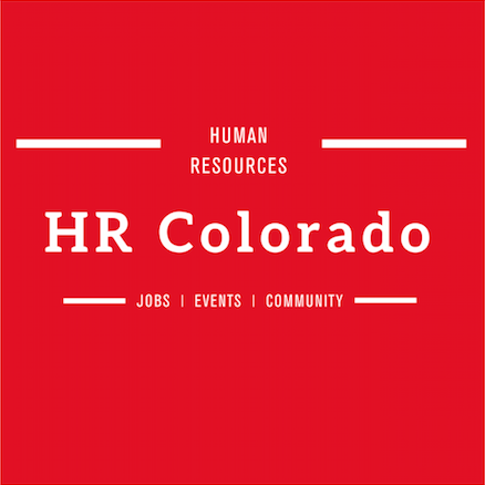 HR Colorado