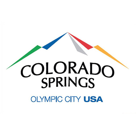 Colorado Springs City